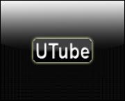 UTubeConsulting.com News: Hulk DeMullah