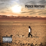 French_Montana_-_Excuse_My_French_(Deluxe_Edition)