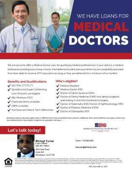 doctor flyer1